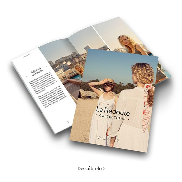 b95bbde5e292 Nuestros catálogos. CATÁLOGO INTERACTIVO MODA SUMMER