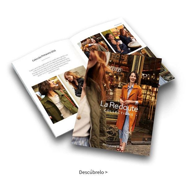 619797f63 La Redoute  tienda online de moda
