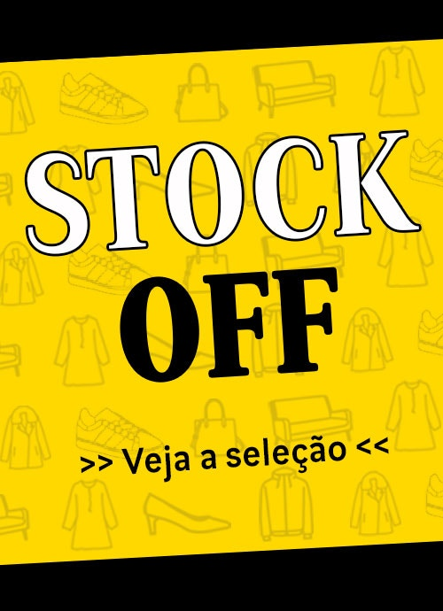 STOCK OFF