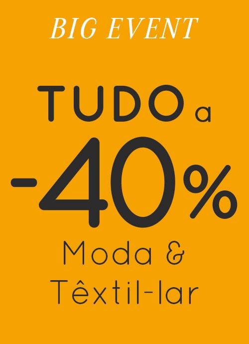 +15% EXTRA +10% EXTRA