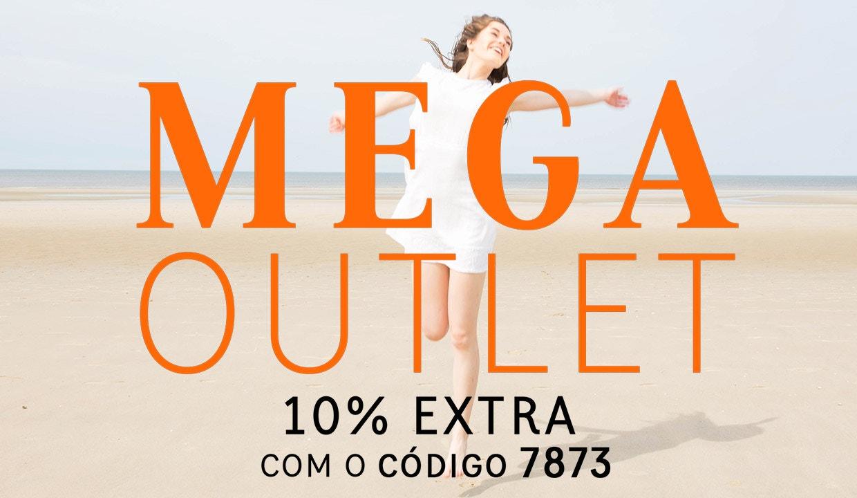 +10% EXTRA em TUDO