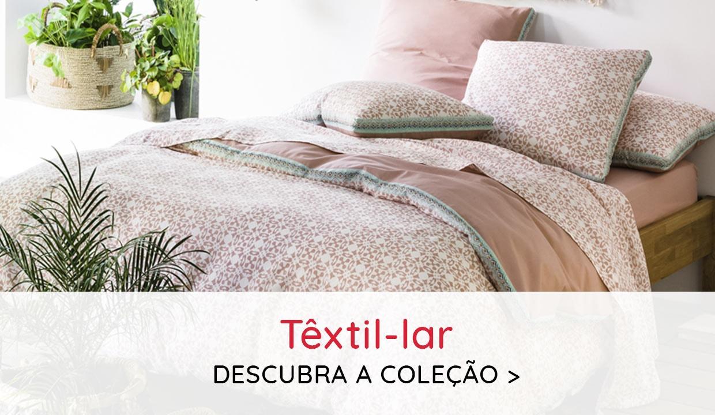 Têxtil-lar