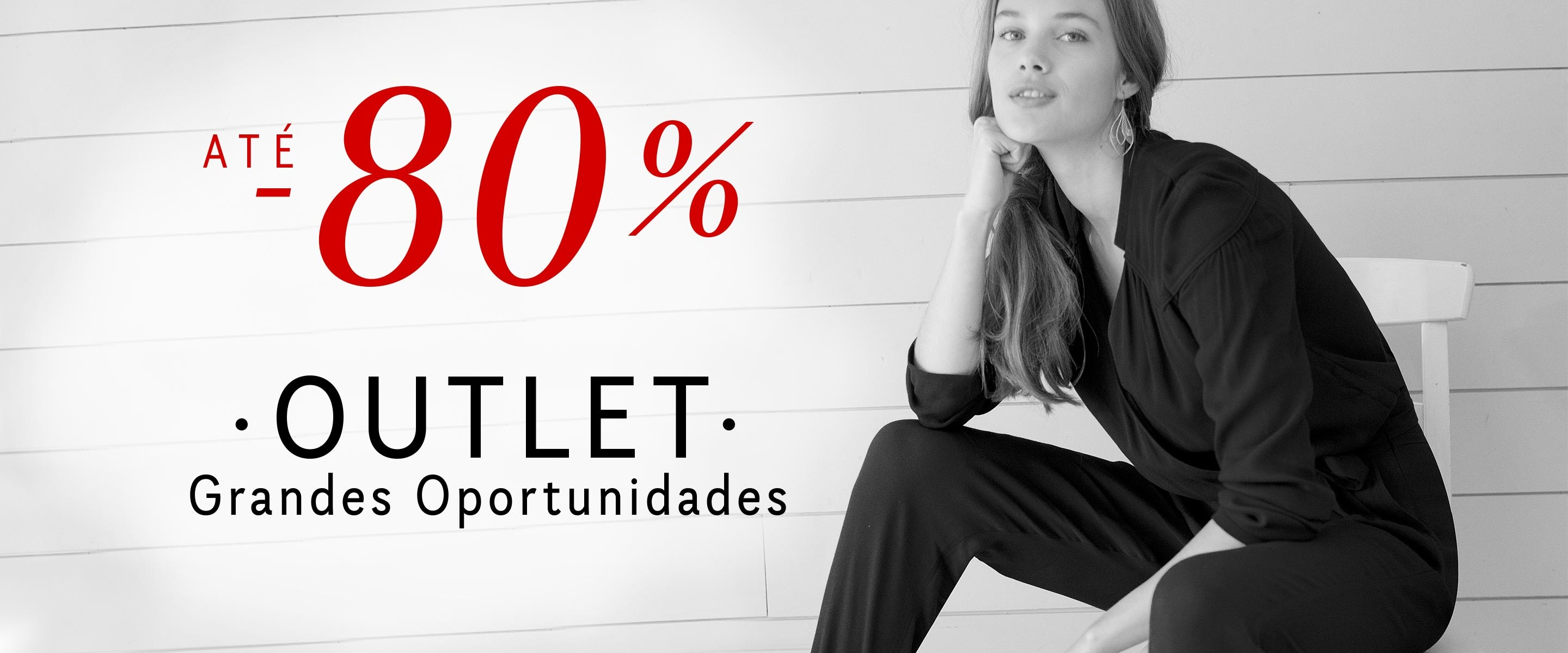 -80% Outlet