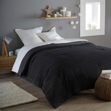 Rebajas 2018 textil hogar