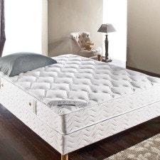 Rebajas 2018 ropa de cama
