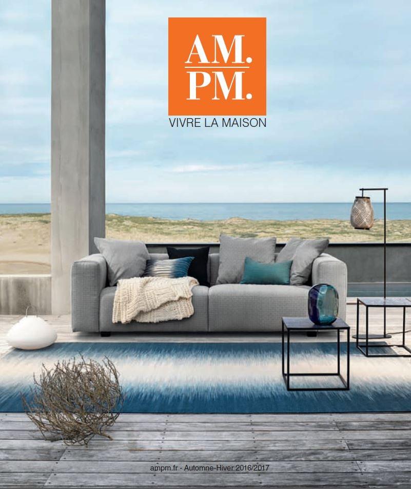ventes aux professionnels la redoute. Black Bedroom Furniture Sets. Home Design Ideas