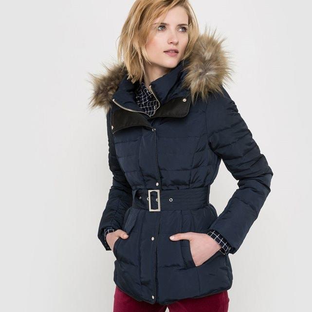 Manteau femme СЂС–РІВ la redoute