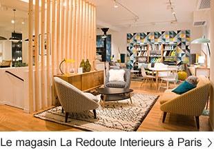 boutique la redoute interieur room tapete para corredor doryle la redoute interieurs with. Black Bedroom Furniture Sets. Home Design Ideas