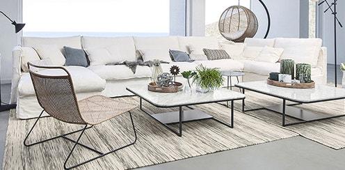 nouvelle collection ampm meubles d coration la redoute. Black Bedroom Furniture Sets. Home Design Ideas