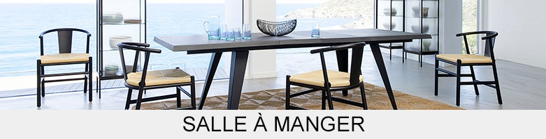salle manger am pm la redoute. Black Bedroom Furniture Sets. Home Design Ideas