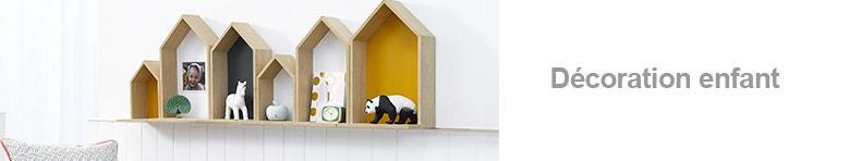 d co chambre enfant ampm la redoute. Black Bedroom Furniture Sets. Home Design Ideas