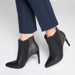 Soldes 2018 chaussures