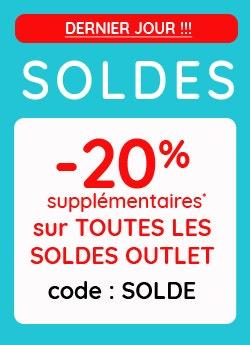 Robe pas cher - La Redoute Outlet (page 4)  La Redoute 305e370c9211