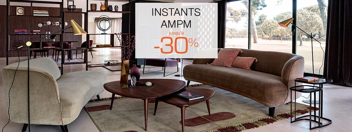 Wondrous Nouvelle Collection Ampm Meubles Decoration La Redoute Download Free Architecture Designs Scobabritishbridgeorg