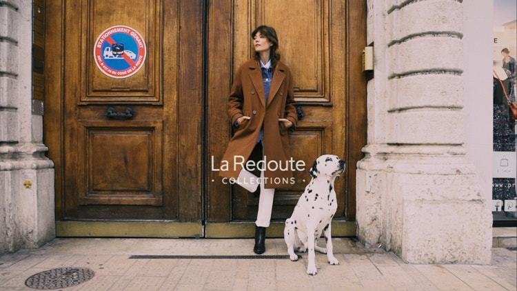Chaussures homme | La Redoute