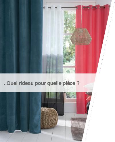 taille rideau pour fenetre 120 free ruban rideau romain feuille tulle fentre traitements sheer. Black Bedroom Furniture Sets. Home Design Ideas
