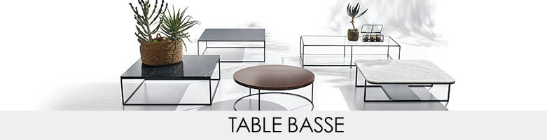 table basse bout de canap ampm la redoute. Black Bedroom Furniture Sets. Home Design Ideas