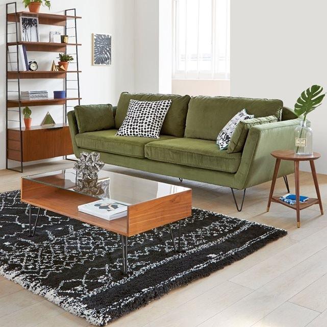 le guide d 39 entretien de votre mobilier la redoute. Black Bedroom Furniture Sets. Home Design Ideas