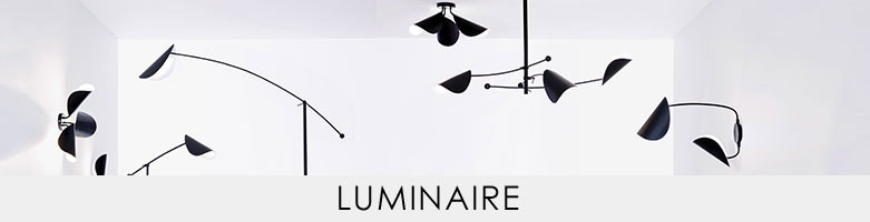 luminaire ampm la redoute. Black Bedroom Furniture Sets. Home Design Ideas
