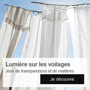 nouvelle collection en ce moment - Meubles La Redoute Nouvelle Collection