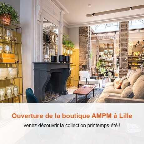 la redoute interieur boutique la redoute decoration beau photos inspiration dco salon cosy blog. Black Bedroom Furniture Sets. Home Design Ideas