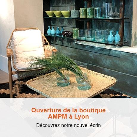 Nos boutiques la redoute - Magasin la redoute lyon ...