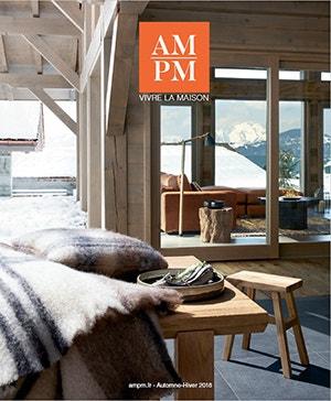 Catalogue la redoute - La redoute fr meubles ...
