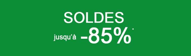 Outlet Solde Redoute En La Cher Jean Pas 7w8TII