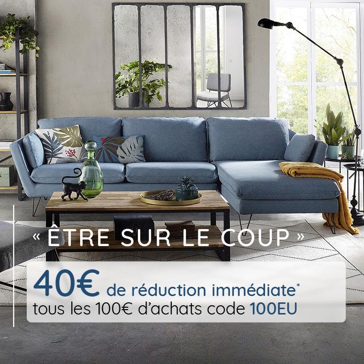 Mode femme, homme, enfant, meubles et décoration   La Redoute 65118c994bd