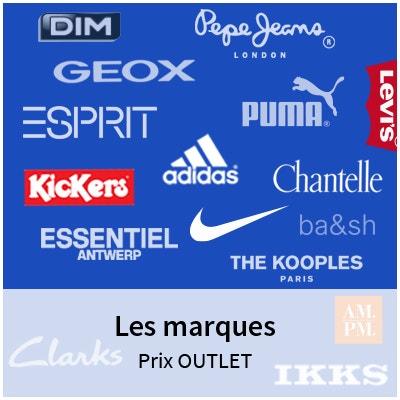 dfd8f2a4f0 La Redoute Outlet   vêtement pas cher - Les Aubaines