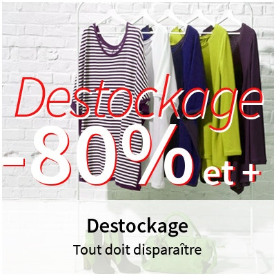 ff07924f3b La Redoute Outlet : vêtement pas cher - Les Aubaines | La Redoute