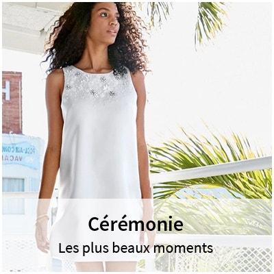 c7b66dd2ec8 La Redoute Outlet   vêtement pas cher - Les Aubaines