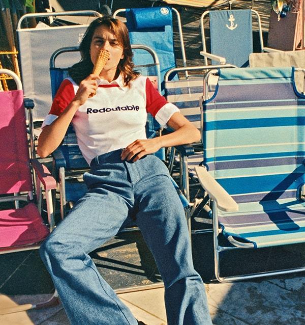 Vêtement homme Nike (page 5)   La Redoute