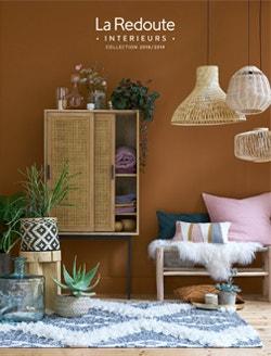 catalogue la redoute. Black Bedroom Furniture Sets. Home Design Ideas