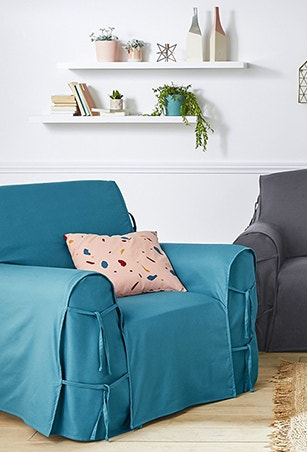 la redoute la redoute. Black Bedroom Furniture Sets. Home Design Ideas