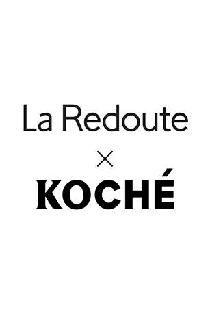038dda2b8337 La Redoute - мода из Франции   La Redoute
