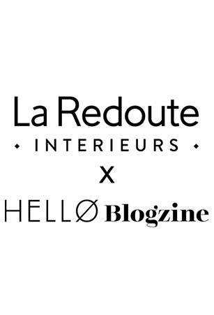https://cdn.laredoute.com/marketing/mediabank/PRODUCTION/PE2018/DECOBOOK-HELLOBLOGZINE/PO/images/visu-2.jpg