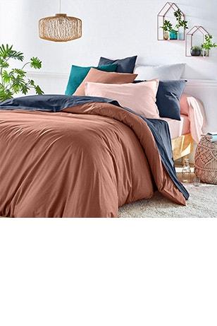 7c7fccb3beb6 Интернет-магазин одежды и мебели Ла Редут  заказать модную одежду и ...