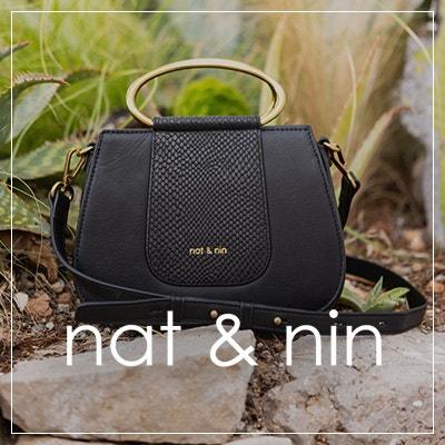 a27c8039e9be4a La Redoute - Neue Kollektion  Online-Fashion-Shop. Mode für Damen ...