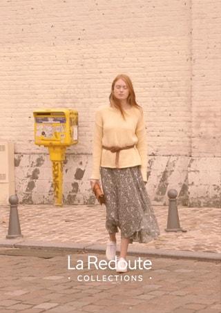 8eff2e7a83 La Redoute
