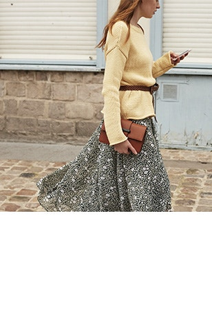 sito francese abbigliamento
