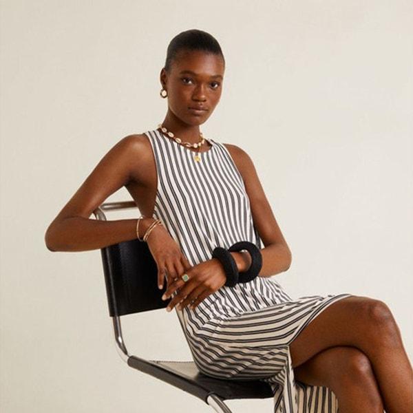 9e8ed469 La Redoute : French fashion online, womenswear, menswear, kidswear ...