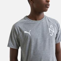 Camiseta entrenamiento Neymar Jr 8-16 años