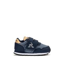 Zapatillas de running Astra classic INF