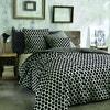 Couvre-lit matelassé pur coton, BORSA La Redoute Interieurs