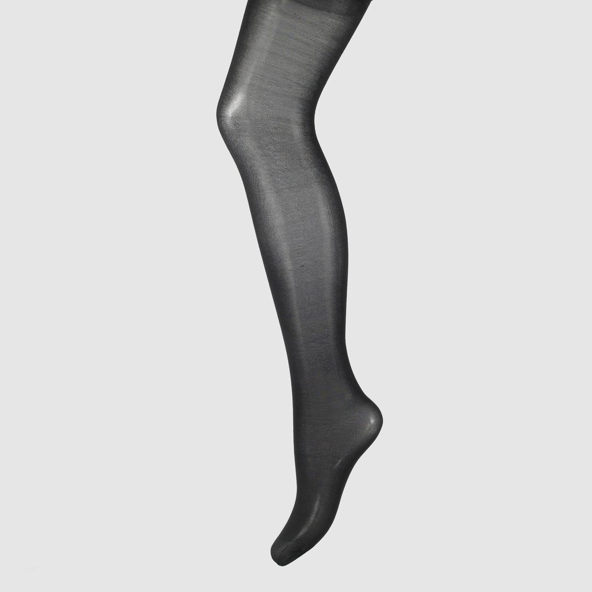 Колготки для беременных, полупрозрачныеСостав и описаниеМатериал : 88% полиамида, 12% эластана..Марка : COCOON.УходМашинная стирка при 30° в мешке-сетке.Утюжка и сухая чистка запрещены<br><br>Цвет: черный<br>Размер: 3(L).4(XL)