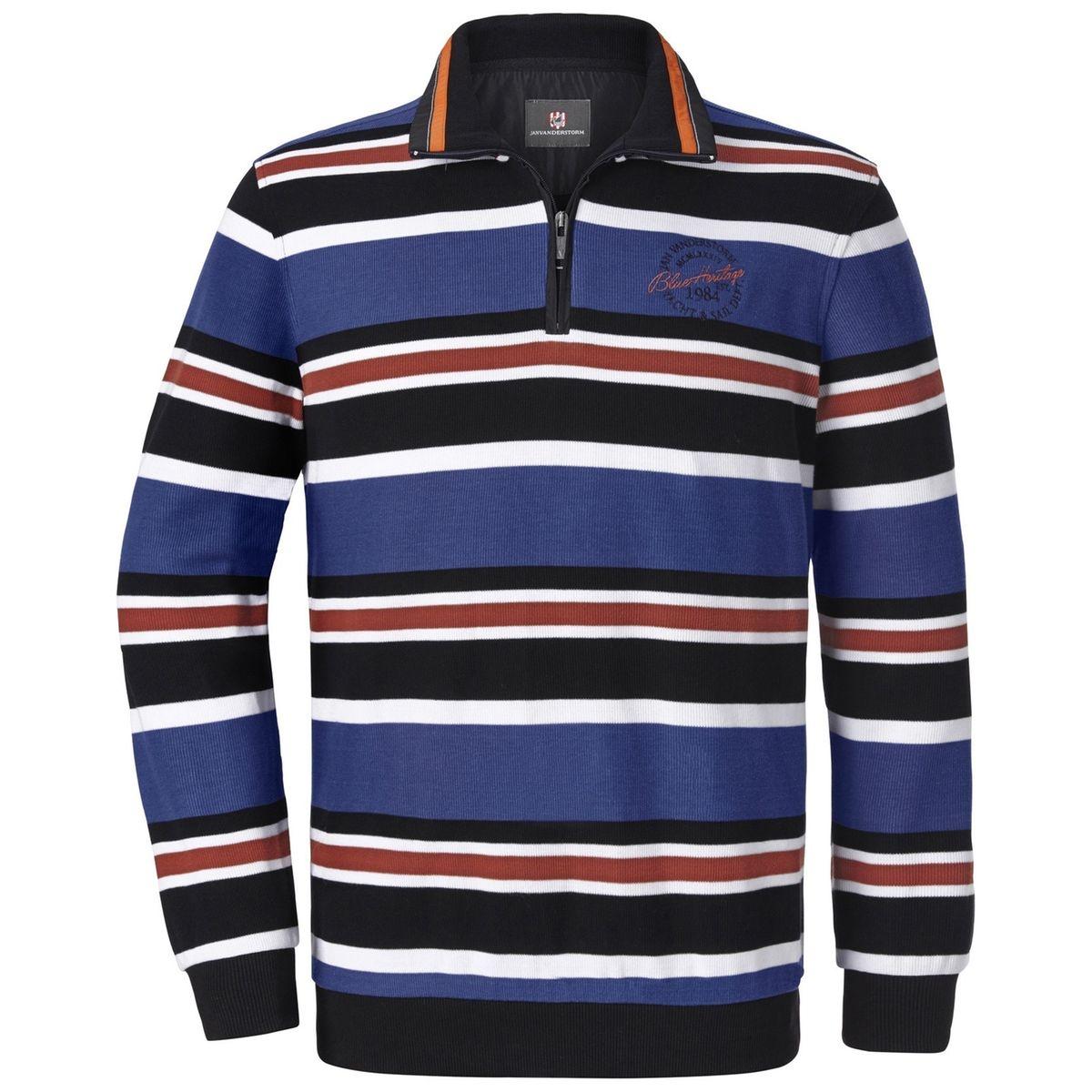 Sweatshirt INGFRID