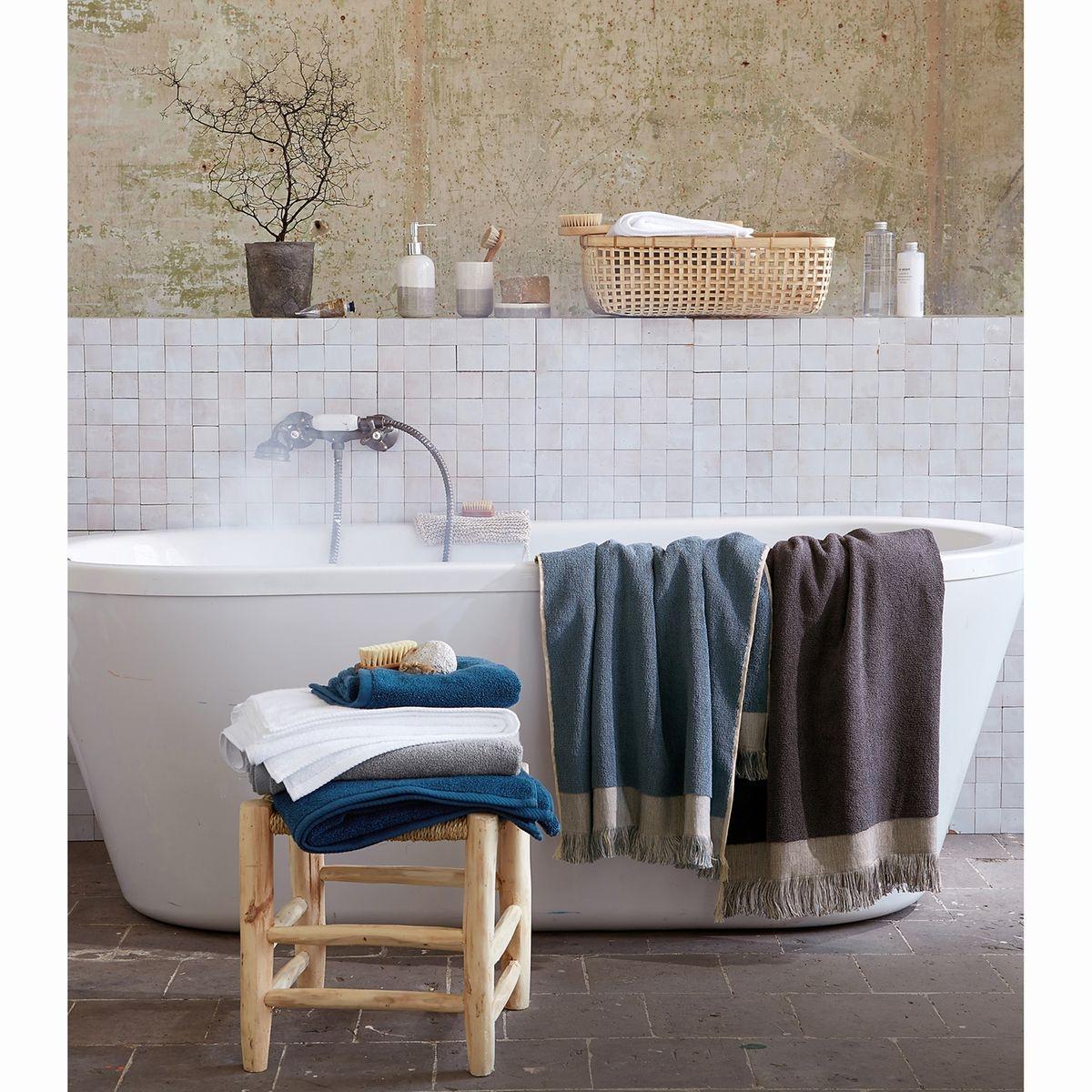 Set de salle de bain céramique MEIDO