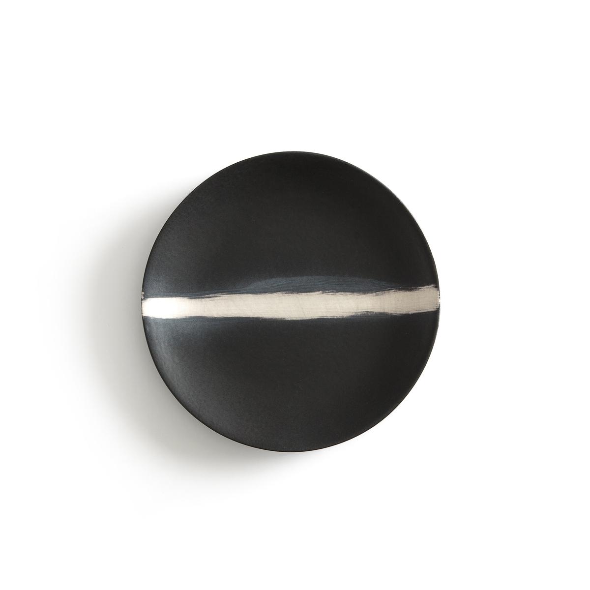 Тарелка десертная, Etsumi By V.Barkowski (x4)
