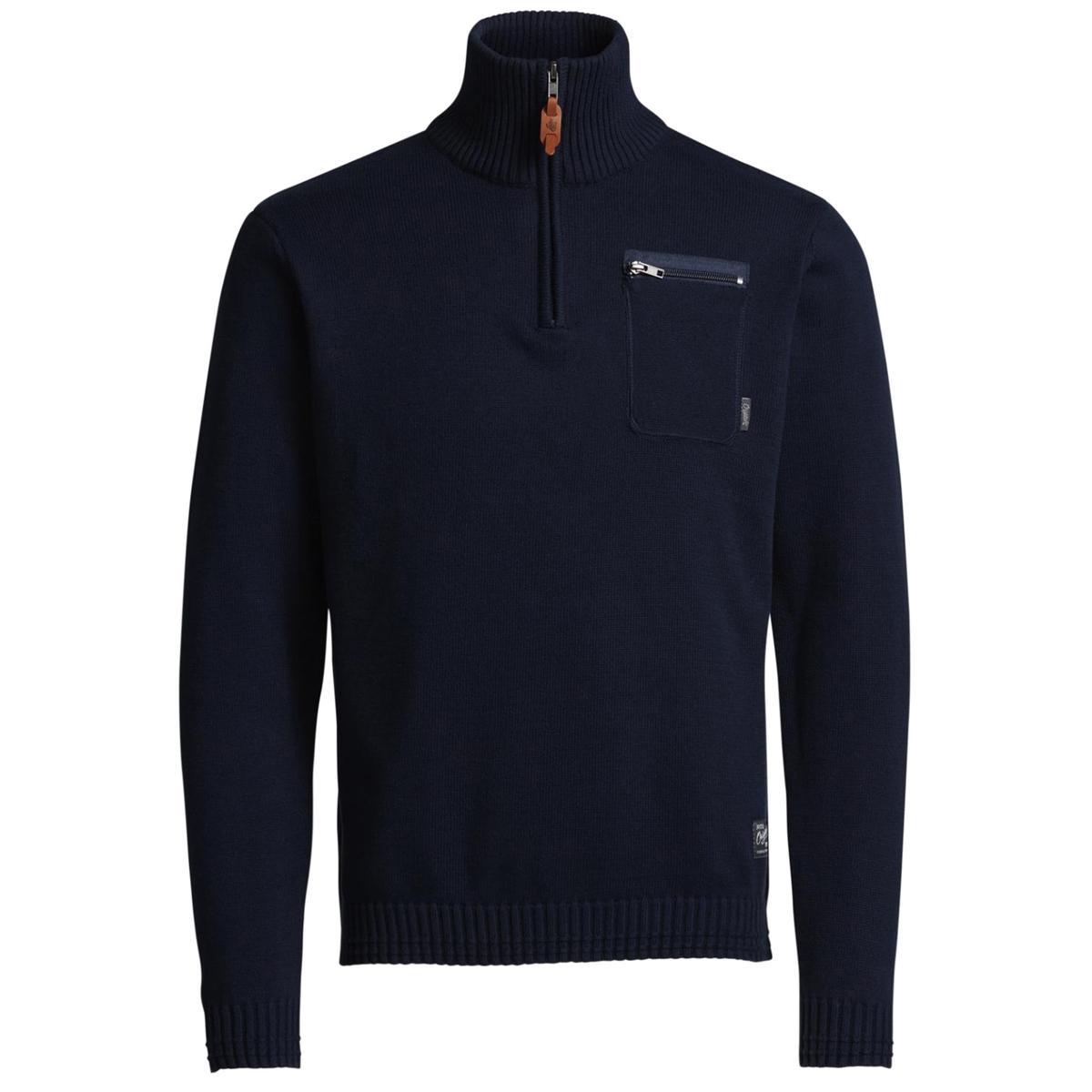 Пуловер Rowan